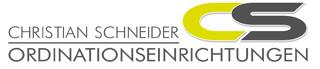 logo2014_dunkel